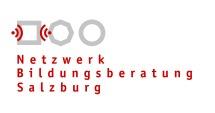 Netzwerk Bildungsberatung Salzburg.jpg